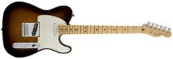 Fender American Standard Tele MN 2TS