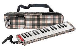 melodica Hohner piano 32,remaster