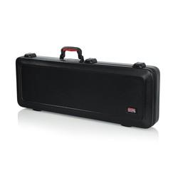 Gator GTSA-GTR Elec Case