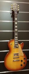 Gibson LP Studio 2014 (K)