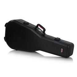 Gator GTSA-GTR Dread Case