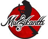 Jyväskylän Musikantti Oy