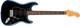 American Professional II Stratocaster RW Dark Night