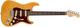 Fender American Pro Ash Strat