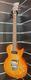 Gibson LP Gary Moore BFG (K)