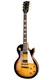 Gibson Les Paul Standard 50s Tobacco Burst
