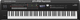 Roland RD2000 keikkapiano