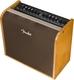Fender Acoustic 200 akkarivahvistin