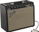 Fender 64 Custom Princeton Reverb HW