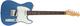 Fender American Original  60's Tele RW LPB