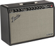 Fender Tone Master DLX Reverb