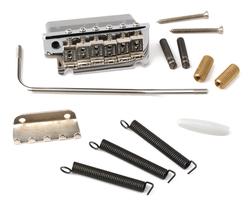 Fender AM Std Tremolo system (08-> )