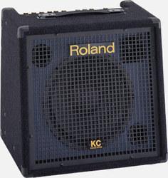 Roland KC-350 Keyboard vahvistin