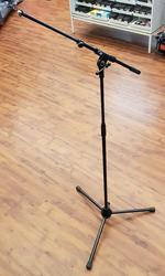 K&M 210/9 mikrofoniteline (K)