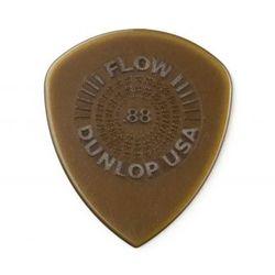 Dunlop Flow 0,88 Standard ( 6kpl )