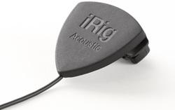 IK iRig Acoustic