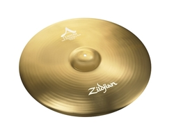"Zildjian A Custom anniversary 23"" ride ACP25"