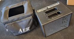 AER Compact 60/3 (K)