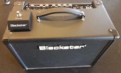 BlackStar HT5 combo (K)