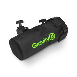 Gravity Traveller Drumstick holder