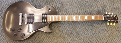 Gibson Les Paul Studio faded (K)