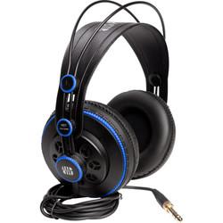 Kuuloke Presonus HD7 puoliavoin