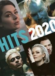 Hits 2020 melodia/sanat/soinnut