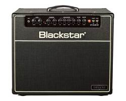 Blackstar HT-Club Deluxe