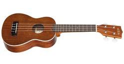 KALA KA-S sopraano ukulele