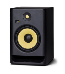 KRK RP8 G4 studiomonitori