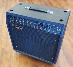 Mesa Boogie MARK IV Combo (K)