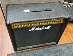Marshall MG100DFX (K)