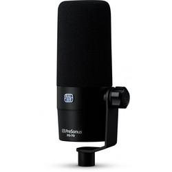 Presonus PD-70 dynaaminen mikrofoni
