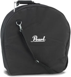 Pearl PSC-PCTK Cmpact Traveller Kit Bag