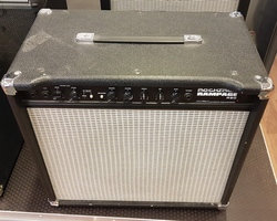 Rocktron Rampage R80 (K)