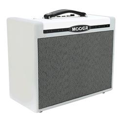 Mooer SD30 30W kitaravahvistin