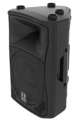 "Hill Audio Andante SMA-1020 10"" aktiivikaiutin"