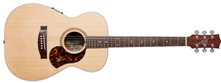 Maton SRS808 Solid Road Series
