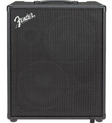 Fender Rumble Stage 800 bassocombo