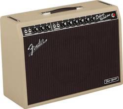 Fender Tone Master DLX Reverb Blonde