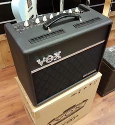 VOX VT20+ (K)
