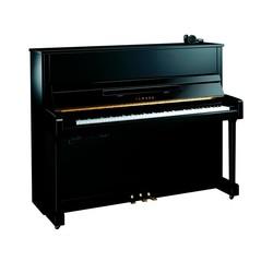 Yamaha B3ESC2 PE Silent piano