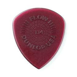 Dunlop Flow Standard 1.14 ( 6 kpl )