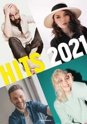 Hits 2021 melodia/sanat/soinnut