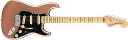 Fender American Performer Stratocaster MN Penny