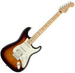 Fender Player Strat HSS MN 3TS