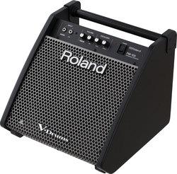 Roland PM-100 rumpumonitori