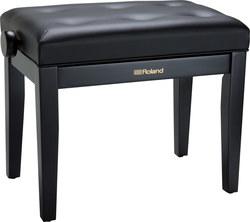 Roland RPB-300BK mattamusta pianopenkki