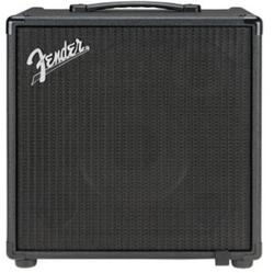 Fender Rumble Studio 40 bassocombo