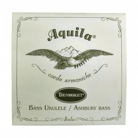 Aquila Thundergut Bass Uke kielisarja 68U